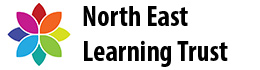 North East Learning Trust